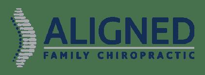 Chiropractic Post Falls ID Aligned Chiropractic