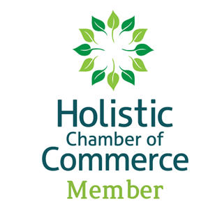 Chiropractic Post Falls ID Holistic Chamber of Commerce Member