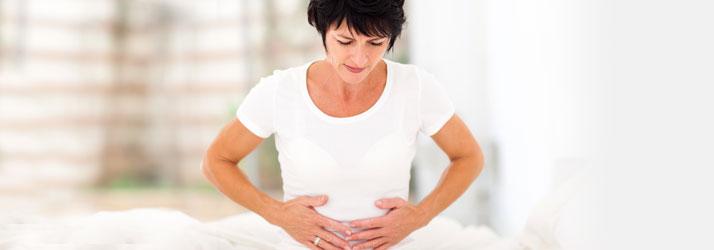 Chiropractic Post Falls ID Gut Health