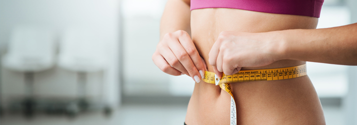 Weight Loss Post Falls ID